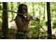 Capture d'écran The Walking Dead