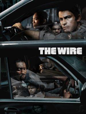 Sur écoute (The Wire)