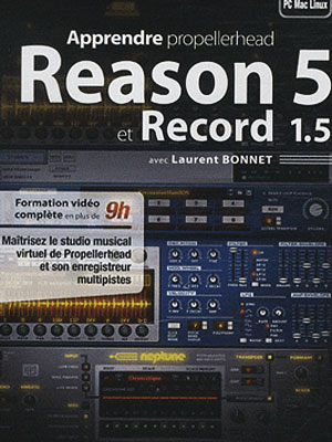 Reason 5 - Introduction