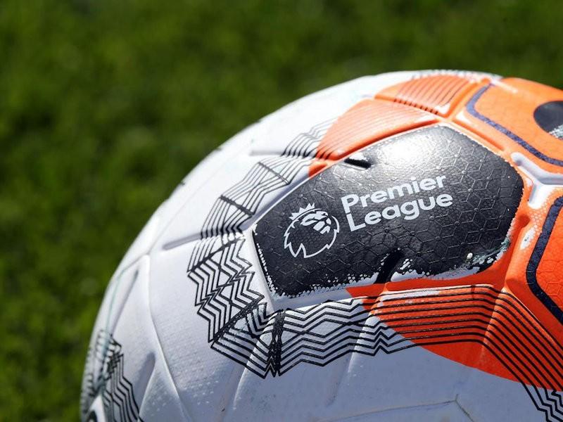 En direct : Football - Résultats ligue 1