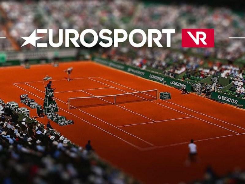 Replay : Tennis - Roland-Garros 2020